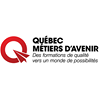 Québec métiers d'avenir - Éducation internationale