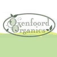 Ovenstone Organics