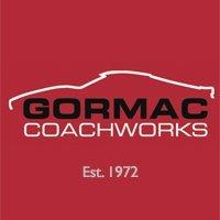 Gormac Coachworks