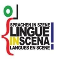 Lingue in Scena