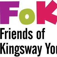 Friends of Kingsway Youth