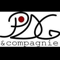 PDG et Compagnie