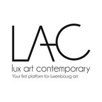 LAC Lux Art Contemporary