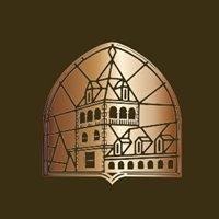 L'Abbaye Annecy