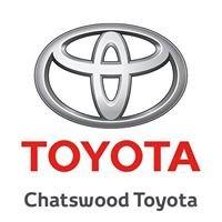 Chatswood Toyota