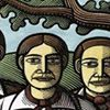 Tolpuddle Martyrs' Festival & Museum