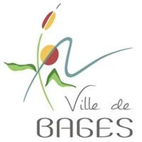 Bages66