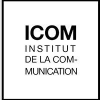 Université Lumière Lyon 2 - Institut de la Communication