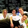Café Gruben