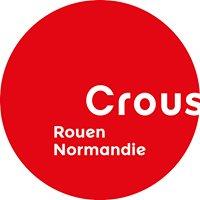 Crous de Rouen