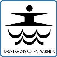 Idrætshøjskolen Aarhus