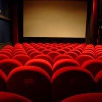 Cinéma Bel Air