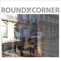 Galeria Round the Corner