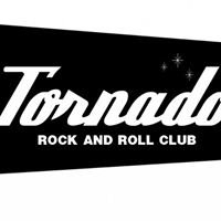 Tornado Rock and Roll Club