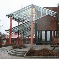 Finnvedens Gymnasium