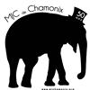 Mjc Chamonix