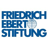 Friedrich-Ebert-Stiftung Korea Office