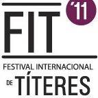 Festival Internacional de Títeres de Canarias