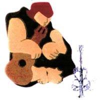 Académie de guitare