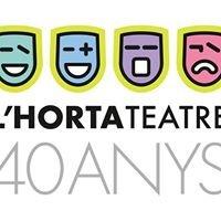L'Horta Teatre