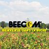 Beecom'