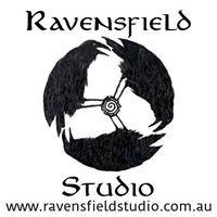 Ravensfield Studio
