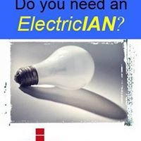 Electric Ian
