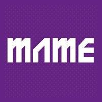 Mame club