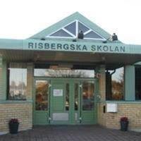 Risbergska Skolan