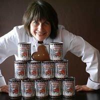 Chocolaterie Brigitte Lamontagne