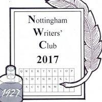 Nottingham Writers' Club