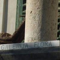 Galerija Flora