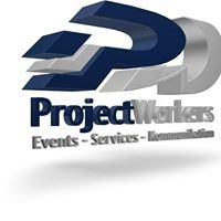 ProjectWorkers
