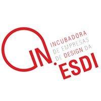 Incubadora de Empresas de Design Esdi/Uerj