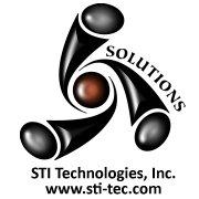 STI Technologies, Inc.