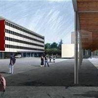 Lycée Jean Lurçat