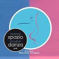Nuovo Spazio Studio Danza