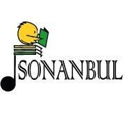 Asso Sonanbul