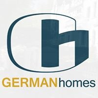 German Homes