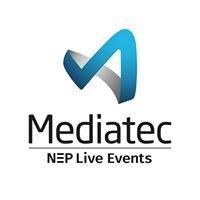 Mediatec Asia Pacific