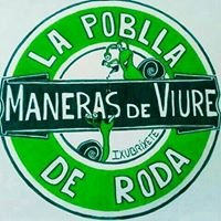 Comision Fiestas Puebla de Roda