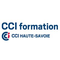 CCI Formation Annecy