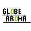 Globe Aroma