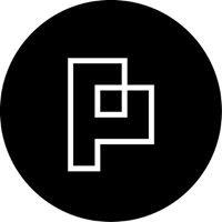 Pixel & Paper