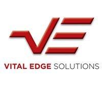 Vital Edge Solutions