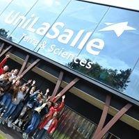 Unilasalle, campus de Rouen