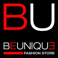 BeUnique Fashion Store
