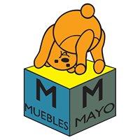 MUEBLES MAYO