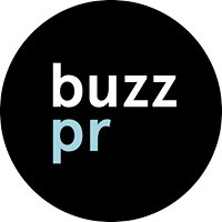 Buzz PR