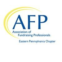 Association of Fundraising Professionals - AFP Eastern PA Chapter